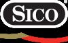 sico-logo-new